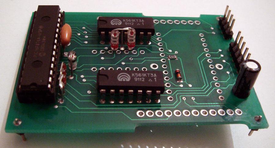 ICOM-M700TY,_ICOM-M700_Модернизация_трансивера-2_вариант